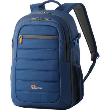 Pre-Owned Lowepro Tahoe BP 150 Camera Bag (gray)