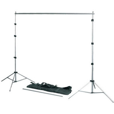 Interfit Background Support System (10.3' Width)
