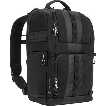 Tamrac Corona 26 Convertible Pack (Black)