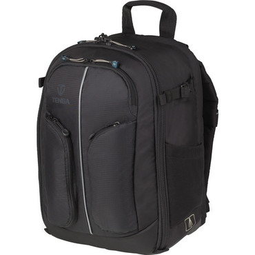 Tenba Shootout Backpack (18L)