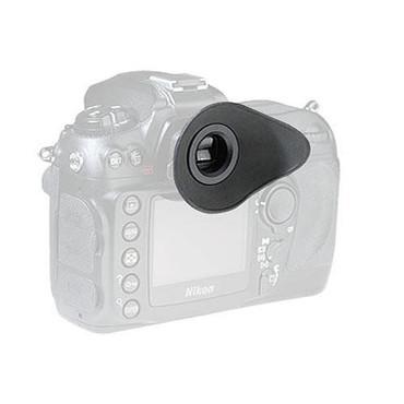 H-EYEN22S Square Eyepiece F/D300/D300S/D90