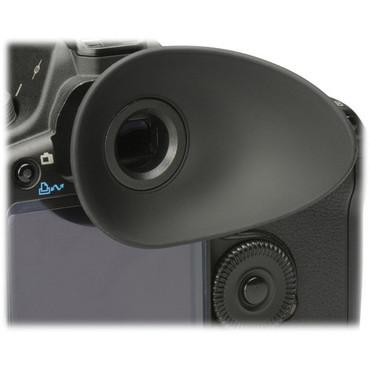 HEYEC18G Hoodeye Eyecup For Canon EOS-60D
