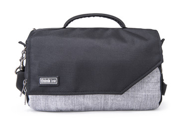 662 Mirrorless Mover 25i (Heathered Grey)