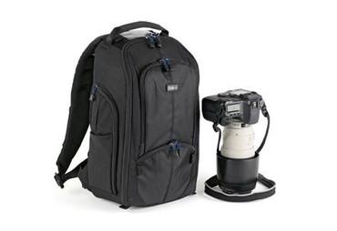 TT 474 Streetwalker Backpack