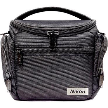 Nikon Compact Bag