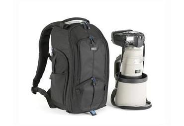 TT 477 Streetwalker Pro Backpack
