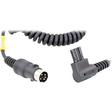 CKE2 Turbo Flash Cable-Long For Nikon