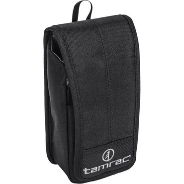 Tamrac Arc Filter Case