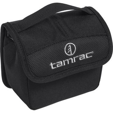 Tamrac Arc Filter belt pack  Case