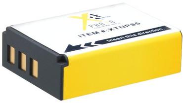 Xit XTNP85 Replacement Battery F/FUJIFILM NP-85~1900mAh