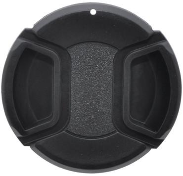 Xit XT49CAP 49mm Snap-On Lens Cap
