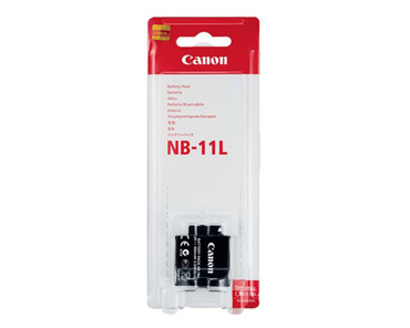 Xit XTNB11L Rechargeable Battery NB-11L for Canon