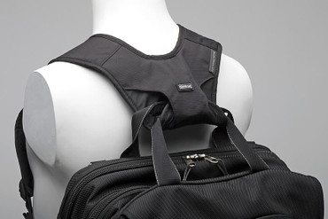 582 Shoulder Harness V2.0