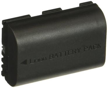 Digital Camera Battery Canon LP-E6