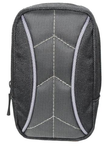 Bower Elite Bag Series SCB2250