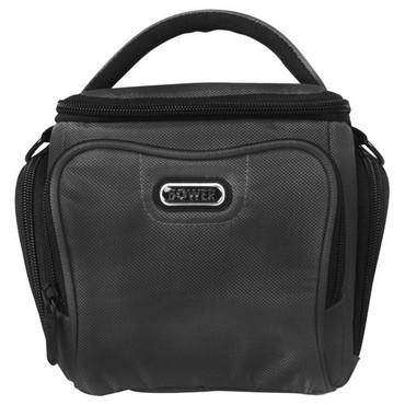 Bower SCB3800 Professional Camera Case Black