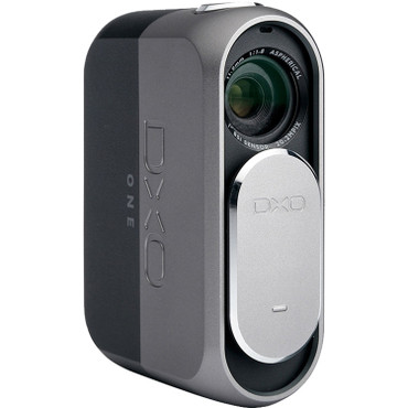 DxO ONE Digital Camera   for Iphone 5,5S,6,6S