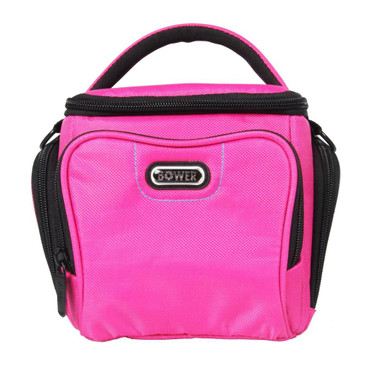 Bower Elite Bag Series SCB3700 Pink