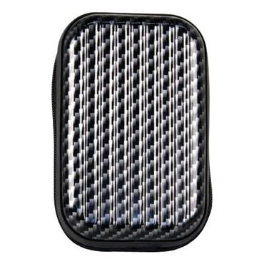 Bower SCX5800 Hard Plastic Case Black