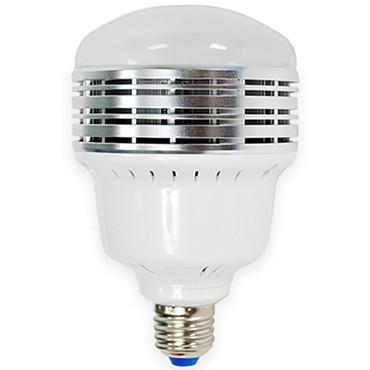 Savage 35W LED Studio Lamp (5500K, 90 CRI)