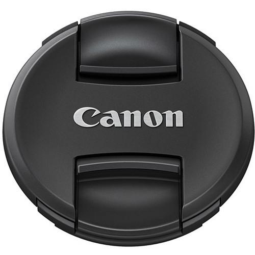 E-77 II 77Mm Lens Cap