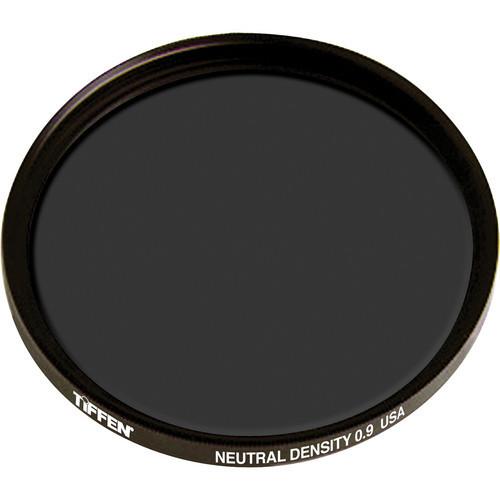 Tiffen  86mm Coarse Thread Neutral Density 0.9 Filter