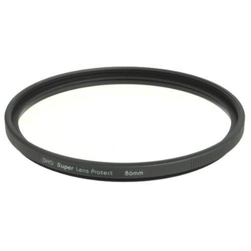 AMDLP86 DHG Lens Protector 86Mm