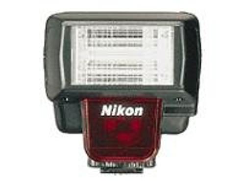 Pre-Owned - Nikon SB-23 Flash for AF NIKON film cameras