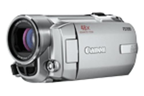 FS100 Flash Memory Camcorder GW
