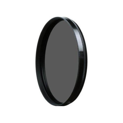 62Mm KSM XS-Pro Circular Polarizer MRC Nano Filter