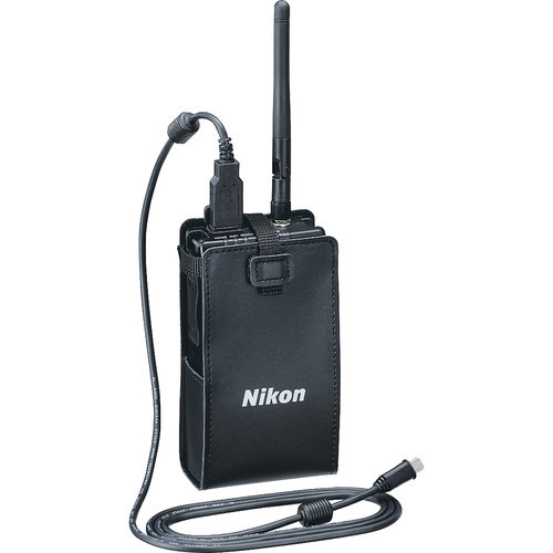 WT-4A Wireless Transmitter