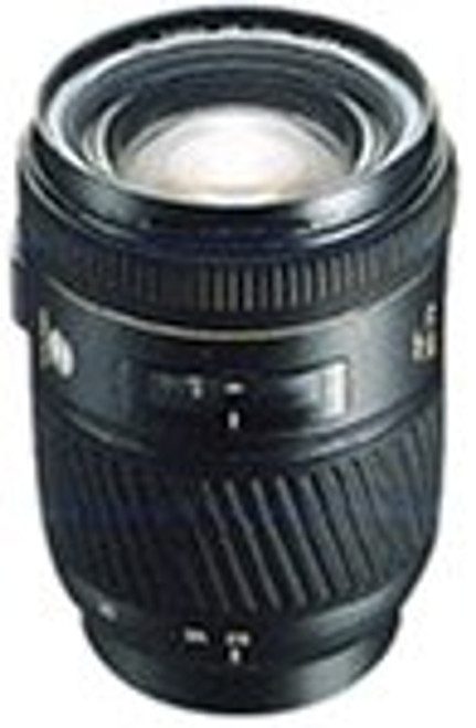 28-70 F2.8 AF For Minolta/Sony