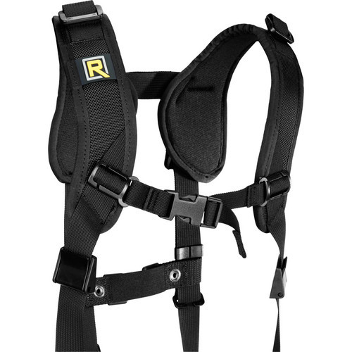 RS DR-2 Slim Double Strap