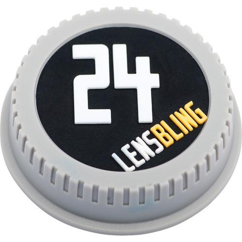 Lensbling For Canon 24Mm Lens
