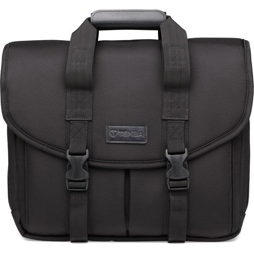 Tenba 638-603 Classic P415 Bag-Black