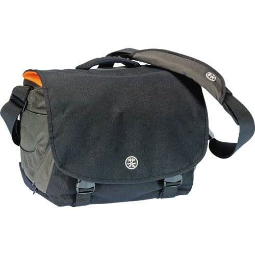 Brazillion Dollar Home Bag-Blk