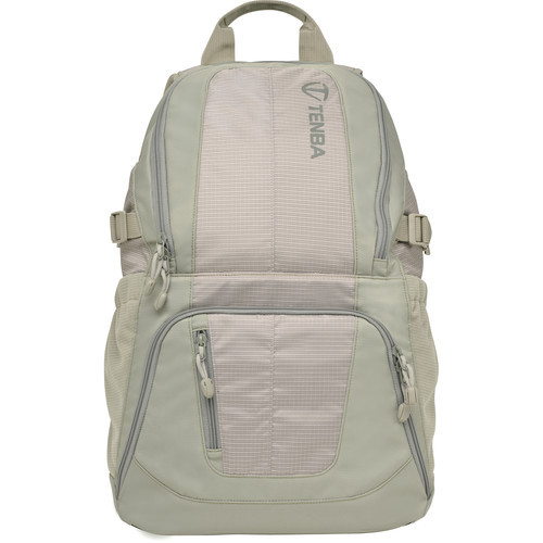 Discovery: Large Photo/Laptop Daypack-Sage