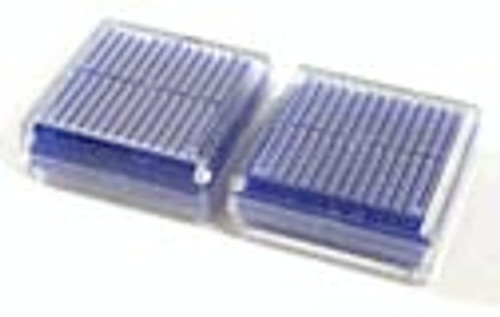 Silica Gel (Pkg2)