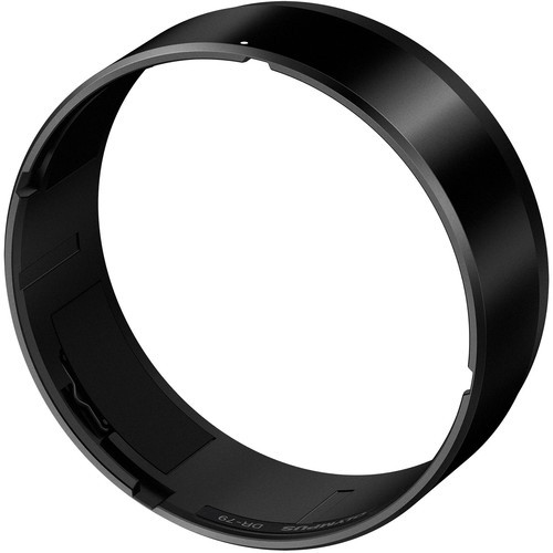 DR-79 Decoration Ring for 300mm f4 Pro M.Zuiko