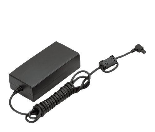 EH-6 AC Adapter