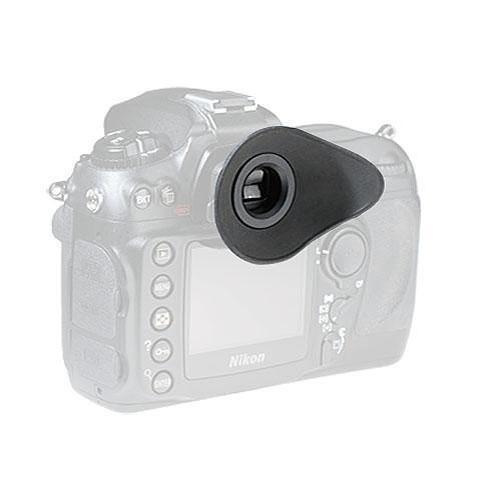 H-EYEC18L  Eyepiece F/ Canon 5D & 5D Mark II