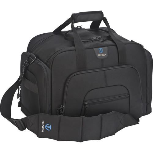 Roadie II HDSLR/Video Shoulder Bag