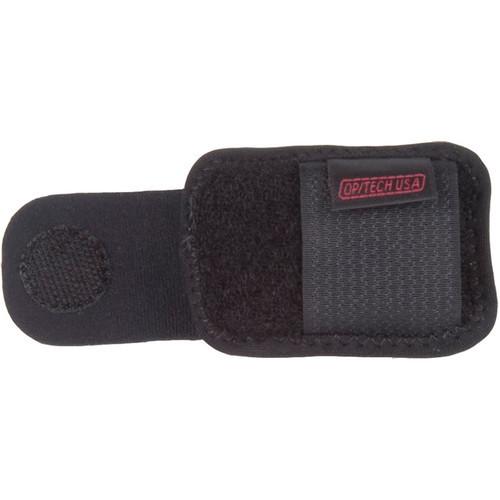 OP/TECH USA  Battery Holster (Black)