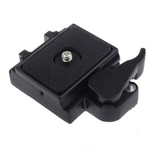 Tripod Quick release mount Kit RC2/200PL style