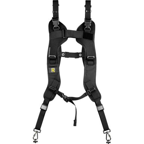 BlackRapid RS DR-1 Double Strap