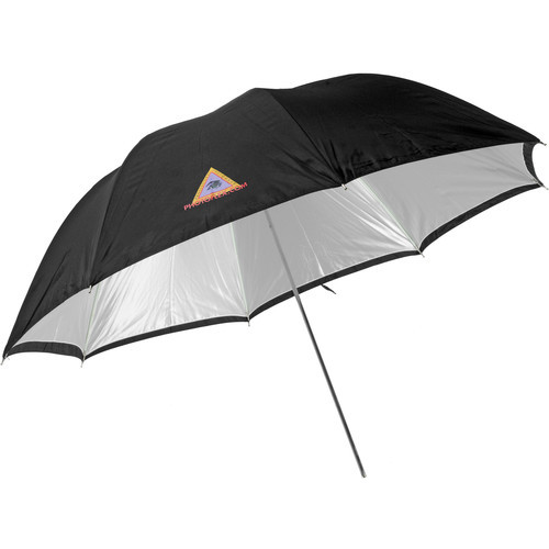 "60"" Convertible Umbrella"