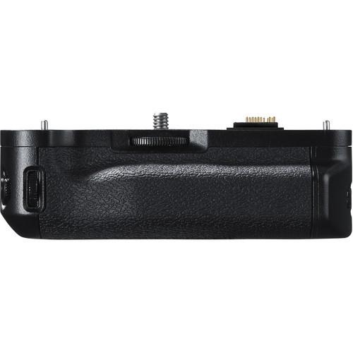 Pre-Owned - Fujifilm VG-XT1 Vertical Battery Grip