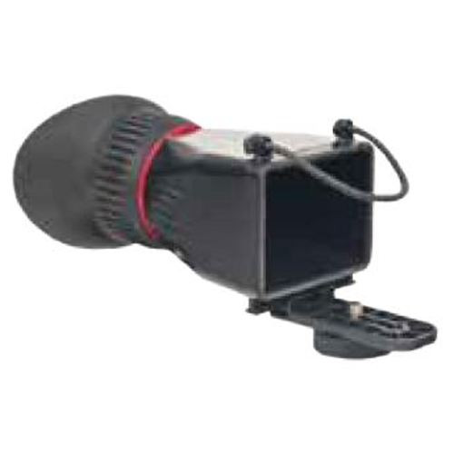 Bower  Magnifying LCD Viewfinder Eyecup #SXVF100