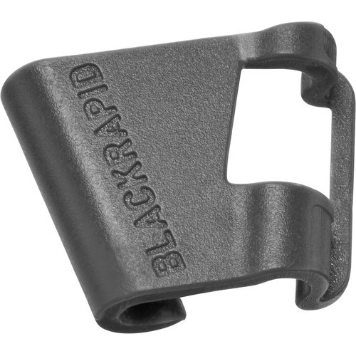BlackRapid  Lockstar Breathe Carabiner Protector (2-Pack)
