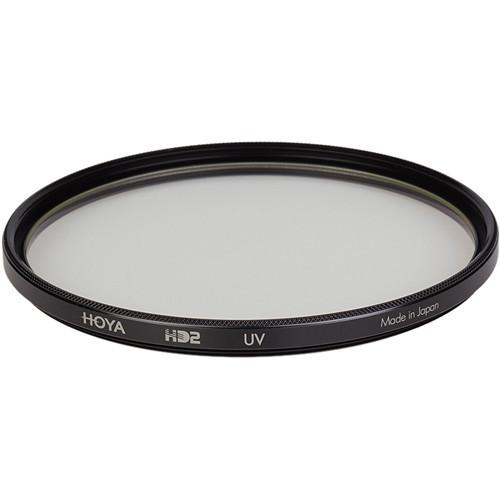 77Mm HD2 UV Filter